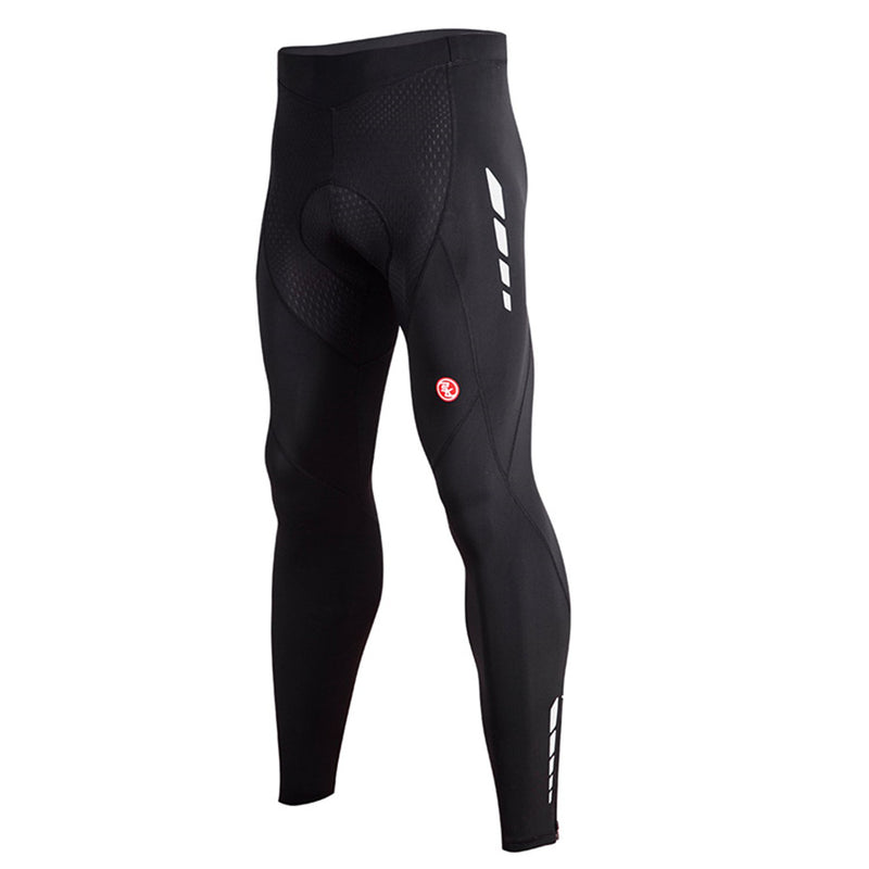 reflective cycling legging, souke sports, souke, souke sports PL8020, men's cycling legging for winter, black cycling legging for men, cycling pants, bicycle pants for men, cycling pants padded for men, black biking pants for winter, bike padded trousers, quick dry cycling legging, breathable cycling pants for men. bike gear, cycling wear, cycling clothing, bike clothing,