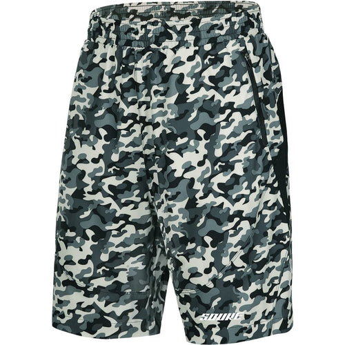 Souke Sports, Souke, Souke PS3109, Souke Sports PS3109, Running shorts, sports wear, sports gear, men's shorts for running, quick dry running shorts formen, Green camouflage running shorts, daily wear shorts for summer, men's daily wear shorts for summer,