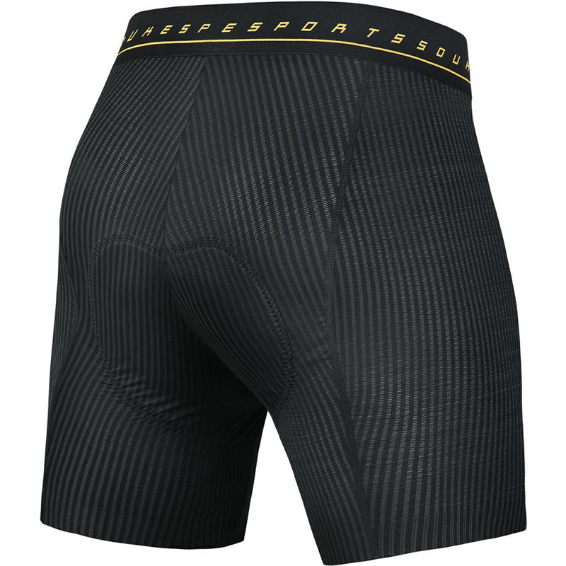 souke sports, souke sport, souke PS6021, souke cycling underwear, souke cycling shorts, souke cycling clothing, cycling clothing, cycling apparel, cycling underwear, cycling apparel, bike clothing, bike apparel, bike gear, bike clothing, bike underwear, mens cycling underwear, cycling underwear for summer, quick dry cycling underwear, cycling underwear for men