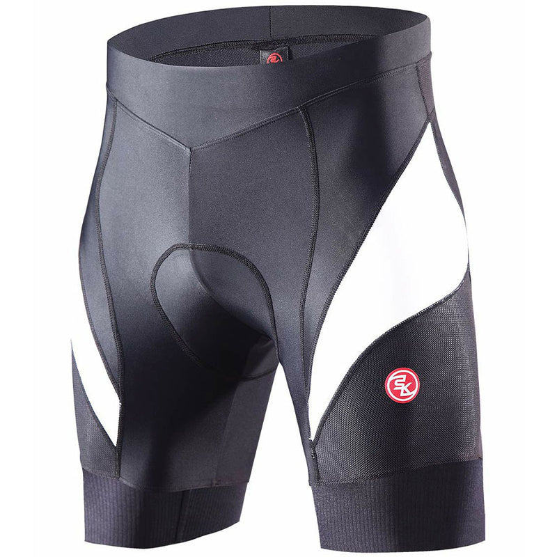 souke sports, souke mens bike shorts, cycling shorts, souke cycling shorts, souke bike shorts, souke PS5000, eco daily cycling shrots, black cycling shorts, camouflage cycling shorts, quick dry cycling shorts, cycling clothing, cycling wear, bicycle wear, bike gear, bike clothing, cycling apparel, mens cycling shorts. mens cycling shorts for summer