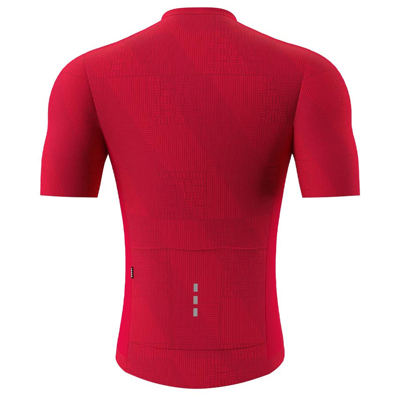 cycling, cycling jersey, short sleeve cycling jersey, bike jersey, bicycle jersey, bike gear, cycle gear, cyclong clothing, cycling apparel, biking clothing, bike apparel, serious cyclist apparel, quick dry cycling jersey, professional cycling