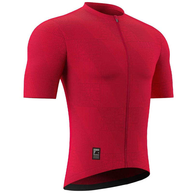 cycling, cycling jersey, short sleeve cycling jersey, bike jersey, bicycle jersey, bike gear, cycle gear, cyclong clothing, cycling apparel, biking clothing, bike apparel, serious cyclist apparel, quick dry cycling jersey, professional cycling, mens cycling jersey