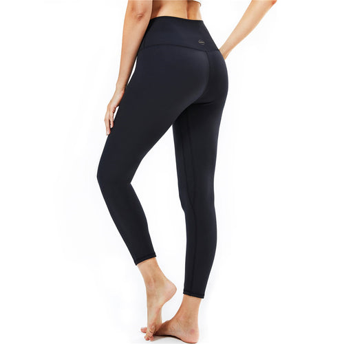 SOUKE SPORTS, SOUKE, SOUKE SPORTS YOGA PANTS, HIGH WAIST YOGA PANTS, BLACK YOGA PANTS, SOFT YOTA PANTS, COMFORTABLE YOGA PANTS, YOGA PANTS WITH POCKETS, HIGH ELASTIC YOGA PANTS, YOGA PANTS FOR WOMEN, SPORTS WEAR, DAILY WEAR YOGA PANTS, LONG LEGGING PANTS, BEATHABLE YOGA PANTS, GYM WEAR