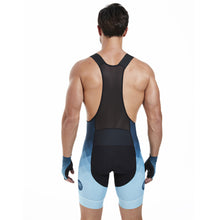 Load image into Gallery viewer, Souke sports Men'S 4D Padded Pro Cycling Bib Shorts
