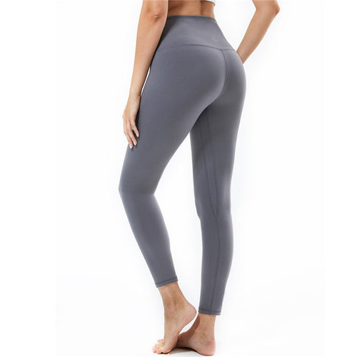 SOUKE SPORTS, SOUKE, SOUKE SPORTS YOGA PANTS, HIGH WAIST YOGA PANTS, GREY YOGA PANTS, SOFT YOTA PANTS, COMFORTABLE YOGA PANTS, YOGA PANTS WITH POCKETS, HIGH ELASTIC YOGA PANTS, YOGA PANTS FOR WOMEN, SPORTS WEAR, DAILY WEAR YOGA PANTS, LONG LEGGING PANTS, BEATHABLE YOGA PANTS, GYM WEAR