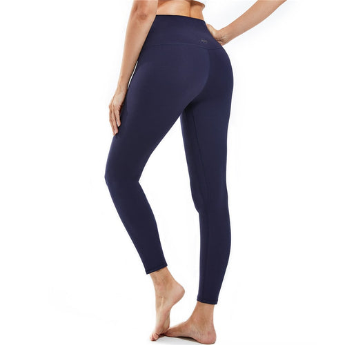 SOUKE SPORTS, SOUKE, SOUKE SPORTS YOGA PANTS, DARK PURPLE YOGA PANTS, SOFT YOTA PANTS, COMFORTABLE YOGA PANTS, YOGA PANTS WITH POCKETS, HIGH ELASTIC YOGA PANTS, YOGA PANTS FOR WOMEN, SPORTS WEAR, DAILY WEAR YOGA PANTS, LONG LEGGING PANTS, BEATHABLE YOGA PANTS, GYM WEAR