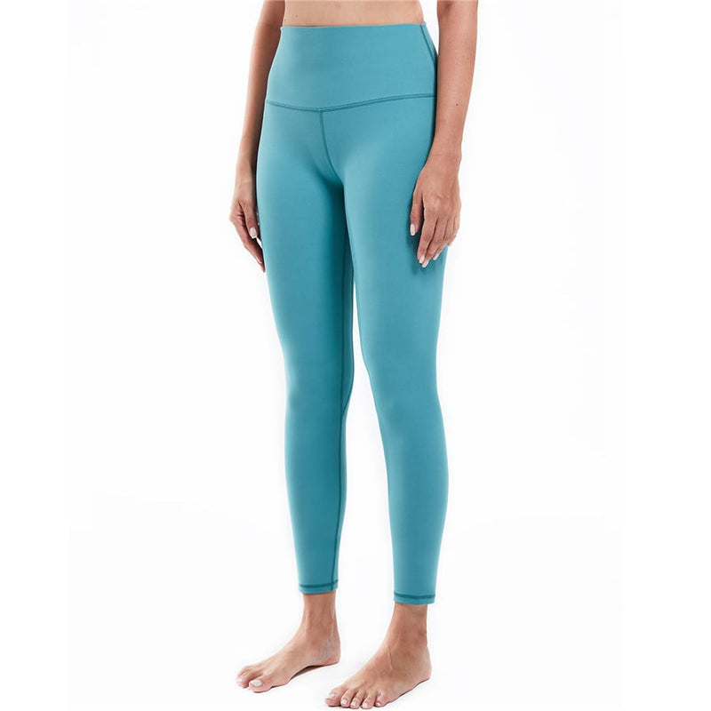 SOUKE SPORTS, SOUKE, SOUKE SPORTS YOGA PANTS, BLUE YOGA PANTS, SOFT YOTA PANTS, COMFORTABLE YOGA PANTS, YOGA PANTS WITH POCKETS, HIGH ELASTIC YOGA PANTS, YOGA PANTS FOR WOMEN, SPORTS WEAR, DAILY WEAR YOGA PANTS, LONG LEGGING PANTS, BEATHABLE YOGA PANTS,