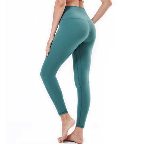 SOUKE SPORTS, SOUKE, SOUKE SPORTS YOGA PANTS, GREEN YOGA PANTS, SOFT YOTA PANTS, COMFORTABLE YOGA PANTS, YOGA PANTS WITH POCKETS, HIGH ELASTIC YOGA PANTS, YOGA PANTS FOR WOMEN, SPORTS WEAR, DAILY WEAR YOGA PANTS, LONG LEGGING PANTS, BEATHABLE YOGA PANTS, GYM WEAR