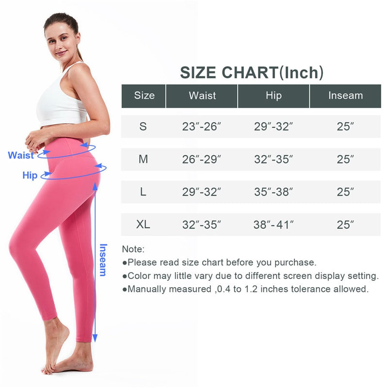 SOUKE SPORTS, SOUKE, SOUKE SPORTS YOGA PANTS, HIGH WAIST YOGA PANTS, PINK YOGA PANTS, SOFT YOTA PANTS, COMFORTABLE YOGA PANTS, YOGA PANTS WITH POCKETS, HIGH ELASTIC YOGA PANTS, YOGA PANTS FOR WOMEN, SPORTS WEAR, DAILY WEAR YOGA PANTS, LONG LEGGING PANTS, BEATHABLE YOGA PANTS, GYM WEAR