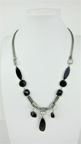 Stylish Classic Design Fashion Necklace