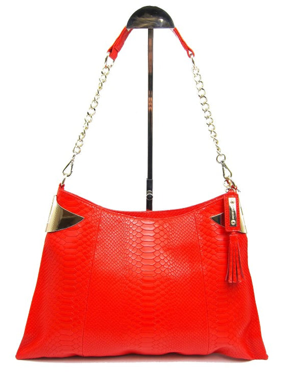 genuine leather bag, ladies fashion, accessories, female fashion bags