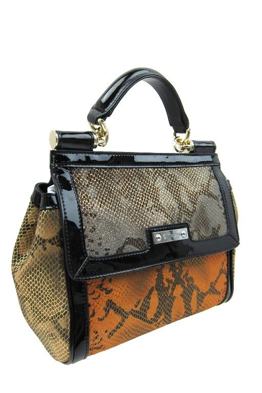 genuine leather bag, ladies fashion, accessories, female fashion bags, leather bags, stylish leather bags, fashion leather bags