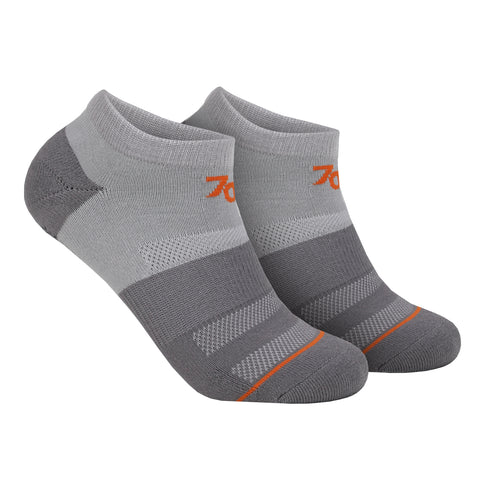 70 PERFORMANCE ANKLE SOCK - 3 PACK