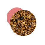Subscription Granola