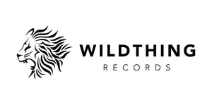 Wild Thing Records Lion Roar