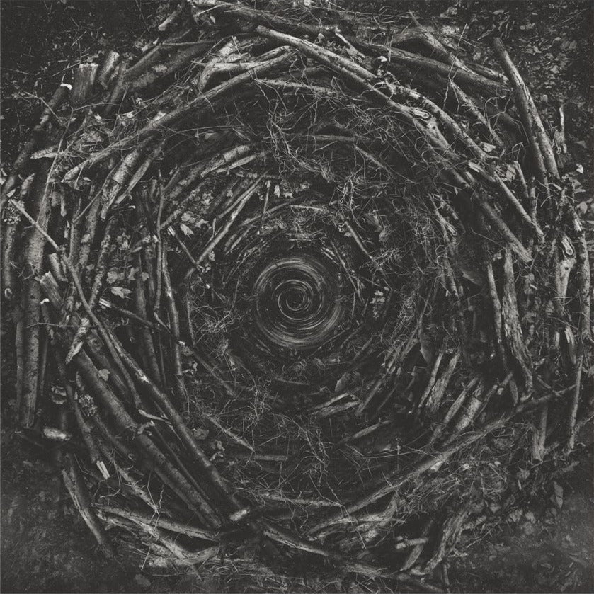 THE CONTORTIONIST // CLAIRVOYANT - CD - Wild Thing Records