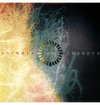 ANIMALS AS LEADERS // ANIMALS AS LEADERS - CD (REISSUE) - Wild Thing Records