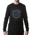 ACOLYTE // SIGNATURE LONG SLEEVE T-SHIRT - Wild Thing Records