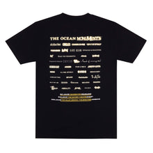 PROGFEST 2019 // 10TH ANNIVERSARY EDITION T-SHIRT - Wild Thing Records