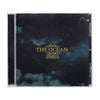 THE OCEAN // AEOLIAN - CD - Wild Thing Records