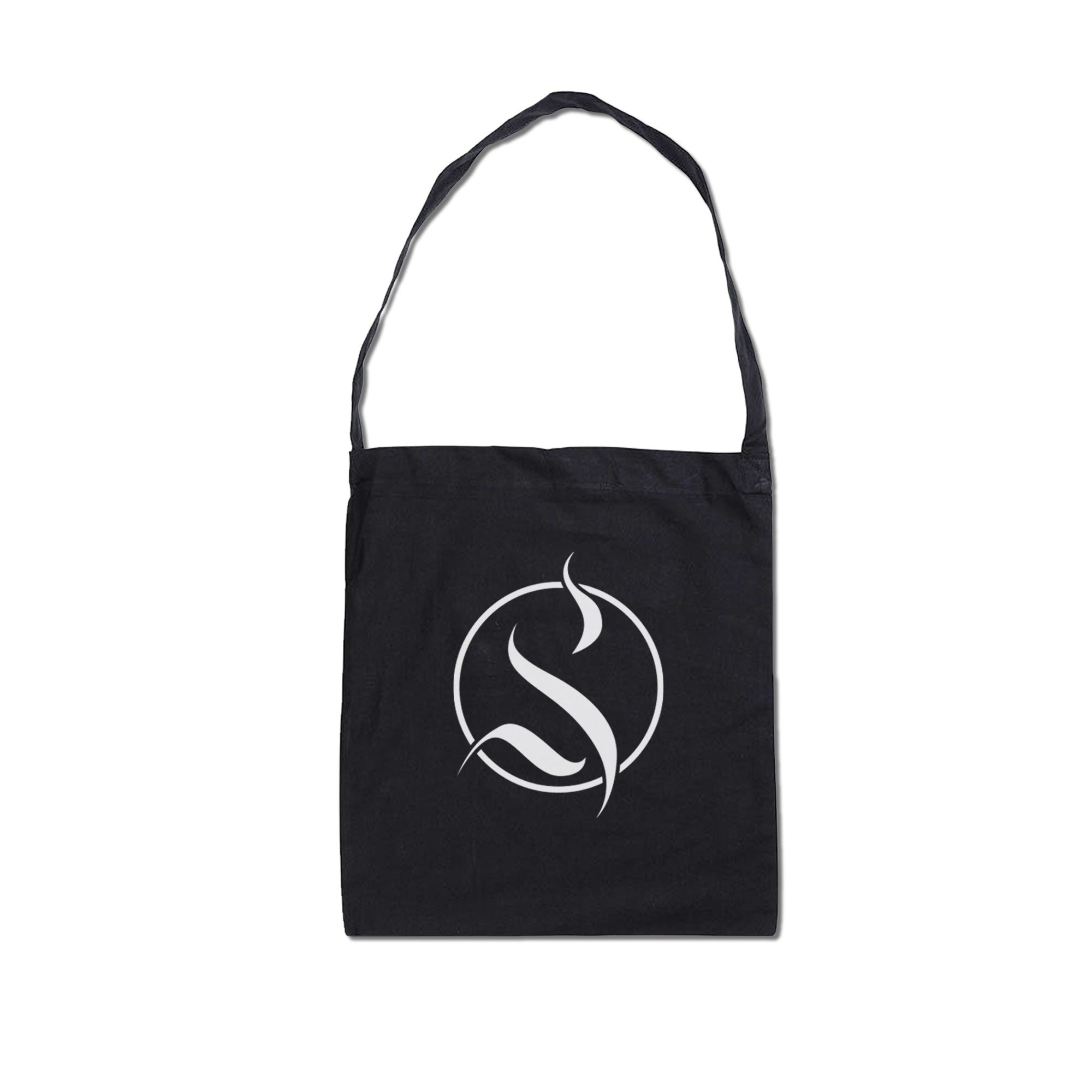 THE STRANGER // TOTE BAG