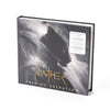 PAIN OF SALVATION // PANTHER - LTD. 2CD MEDIABOOK