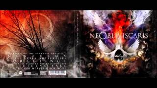 NE OBLIVISCARIS // PORTAL OF I - CD - Wild Thing Records