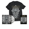 GROWTH // THE SMOTHERING ARMS OF MERCY - VINYL BUNDLE - Wild Thing Records