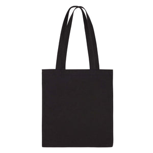 THE OCEAN // TOTE BAG - Wild Thing Records