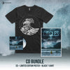 CIRCLES // THE LAST ONE - CD BUNDLE - Wild Thing Records