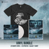 CIRCLES // THE LAST ONE - VINYL BUNDLE - Wild Thing Records