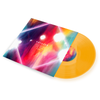 VOYAGER // COLOURS IN THE SUN - EXCL. ORANGE VINYL (INCL. SIGNED POSTER) - Wild Thing Records