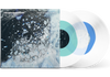 SLEEPMAKESWAVES // MADE OF BREATH ONLY - CLEAR VINYL (2LP)