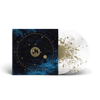 THE OCEAN // ANTHROPOCENTRIC - LTD COPERNICUS EDITION VINYL (2LP) - Wild Thing Records