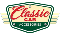 Classic Car Accessories