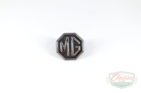 badge-MG-front_S3WP3SE99XJX.jpg