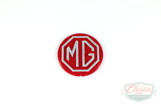 badge-MG_S3WP9FR8TFYF.jpg