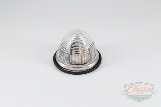 flush-mount-beehive-lamps-7_SAISUDYZC1MV.jpg