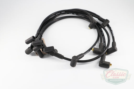 ford-mustang-6-cyl-ignition-leads-1_SAIT8KDEB67N.jpg