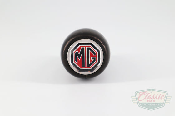 mg-leather-gear-knob-1_SAITMHSTE99C.jpg
