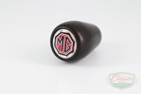 mg-leather-gear-knob-2_SAITMH8LG5C7.jpg