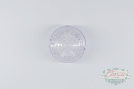 mini-lens-clear-1_SB471IRZX5ZB.jpg