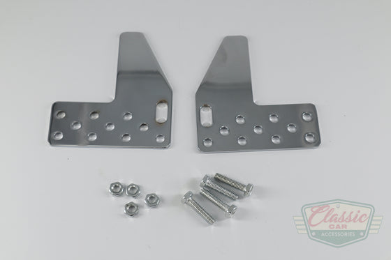 mini-seat-adjusting-brackets_SA1QGF846U23.jpg