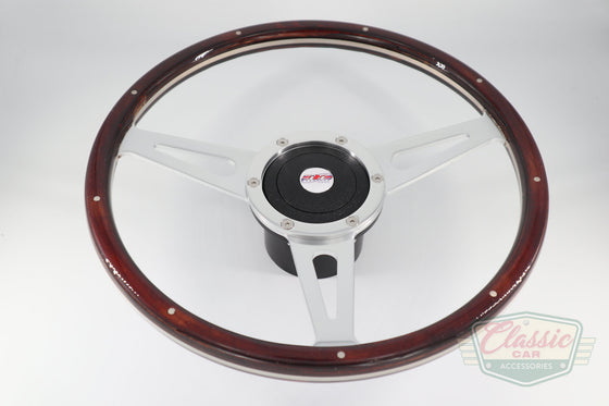 mountney-steering-wheel-dark1_S3RWIACQ3B6O.jpg