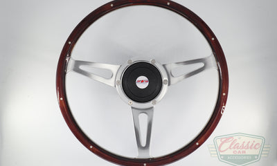 mountney-steering-wheel-dark_S3RWI9I8CTOD.jpg