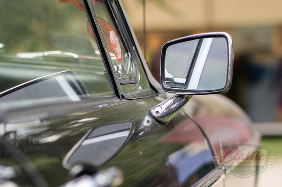 tex-wing-mirror_S9ASRJU82KID.jpg