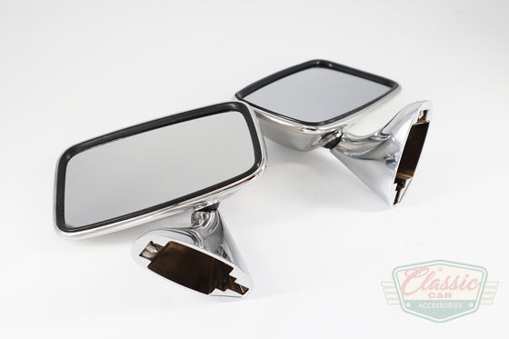 tex-wing-mirrors-polished-3_SA111L4WGGLT.jpg