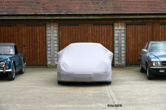 ultimate-outdoor-car-cover_10077_main_size3_SBTON5243K1O.jpg
