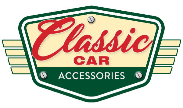 Classic Car Accessories NZ