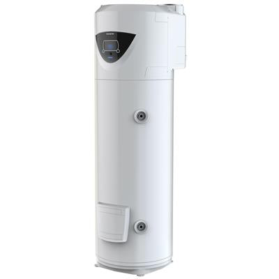 Bomba de Calor Ariston Nuos Plus 200 L